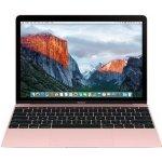 Apple MacBook MMGM2D/A
