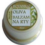 Botanico Balzám na rty oliva 30 ml