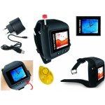 Wireless Watch Fish Finder