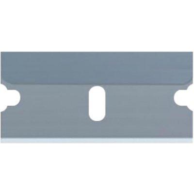 Čepel STREND PRO SBX-HSA, 19 mm, SK7, bal. 10 ks ST222770