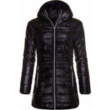 Erco Kaira zimní kabát dámský
