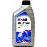 Mobil ATF LT 71141, 1 l