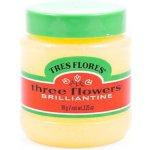 Tres Flores brilantina 99 g