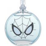 Marvel Ultimate Spiderman toaletní voda unisex 100 ml tester