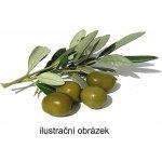 Arax Sušené olivy zelené 120g