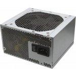 Seasonic 550W SSP-550RT 1RT55GFS01B13W