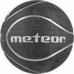 Meteor Streetball Slam
