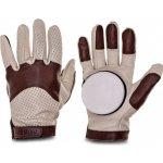 Landyachtz Race Slide Gloves