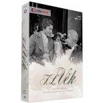 F. L. Věk DVD