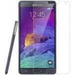 X-Doria Ochranná fólie na displej - Samsung Galaxy Note 4