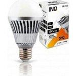 INQ LED žárovka E27 13W A70 Teplá bílá IN305284