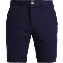 Burton Menswear London Blau 547373