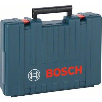 BOSCH Plastový kufr PROFESSIONAL (2605438619)