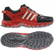 Adidas kanadia 6 tr k Synthetic