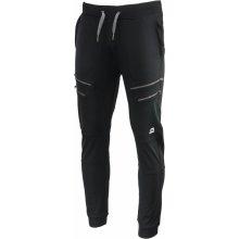 Alpine Pro Sigern Pánské volnočasové kalhoty