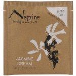 Numi Zelený čaj Jasmine Dream Nspire Tea 2.8 g