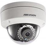 Hikvision DS-2CD2120F-I/28