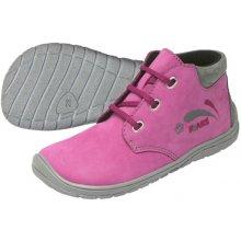 Fare 840204 zimní treková obuv s membránou. od 1 351 Kč · Fare Bare 5221251 3bf97c97de