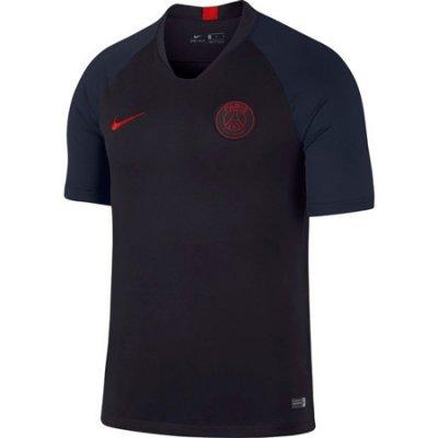 Nike Breathe Strike Paris Saint-Germain Pánské tričko