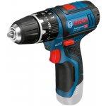 Bosch GSR 12V-15 0 601 868 101