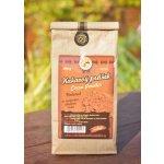 Čokoládovna Troubelice Kakaový prášek natural 200 g