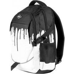Cerny skolni batoh. Školní batoh Easy Batoh sportovní ... acb48635f4