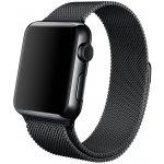 i-smart Řemínek Apple Watch 42 mm