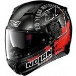 Nolan N87 Iconic Replica N-Com