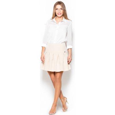 Katrus sukně model 77275