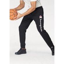 Champion Kalhoty na jogging PIB CUFF PANTS černá