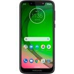 Motorola Moto G7 Play 32GB Dual SIM na Heureka.cz