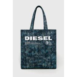 diesel kabelka - Nejlepší Ceny.cz 787017ecf37