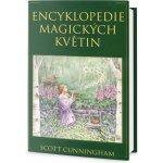 Encyklopedie magických květin