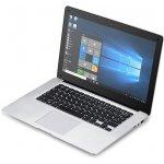 Umax VisionBook 14Wi UMM200V14 návod, fotka