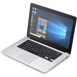 Umax VisionBook 14Wi UMM200V14
