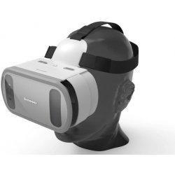 Lenovo VR V200