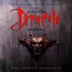 Soundtrack Dracula