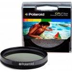 Polaroid PL-C 52 mm