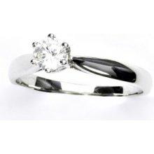 Prsteny Od 3 000 Do 10 000 Kc Heureka Cz