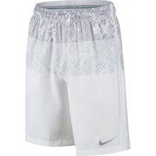 Nike Y NK DRY SQD GX WZ 807699-012