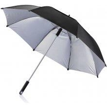 XD Design Hurricane Max deštník černá
