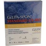 GelitaSpon standard GS-002