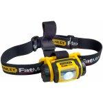 STANLEY FMHT0-70767 LED