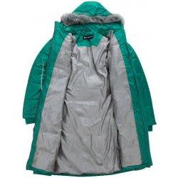 23e4c7052d8 Alpine Pro Theresse dámský kabát od 1 399 Kč - Heureka.cz