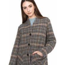 Marc O Polo černá dámský kabát 95c63b940a