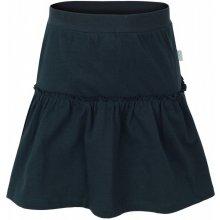 LOAP KIDS IVESA dívčí sportovní sukně modrá