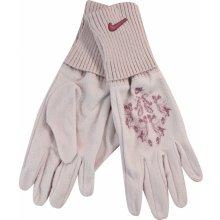 79c6be008ce Zimní rukavice rukavice+nike - Heureka.cz
