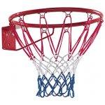 Joerex Basketbalový koš