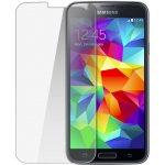 ScreenShield pro Samsung Galaxy S5/S5 Neo