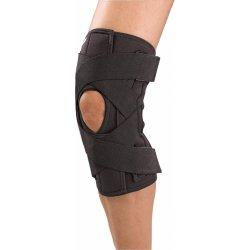 Mueller Kolenní ortéza Wraparound Knee Brace 230 zdravotní bandáž a ... ddd81b7975
